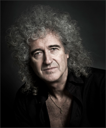 Brian May: i Queen tornano in tour. Per l'ultima volta!