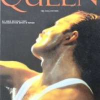 Queen - The Full Picture