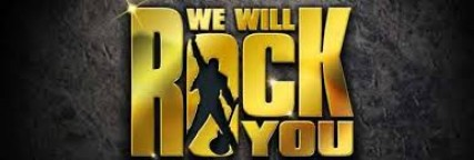 2002: we will rock you!!!!