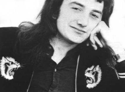 John Deacon Interview By Jim Ladd - 8 Luglio 1977