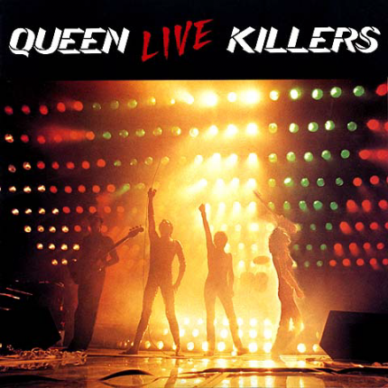 Live Killers… analisi di un masterpiece