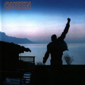 Freddie Mercury Spirito Immortale - Jim Beach presenta Made In Heaven