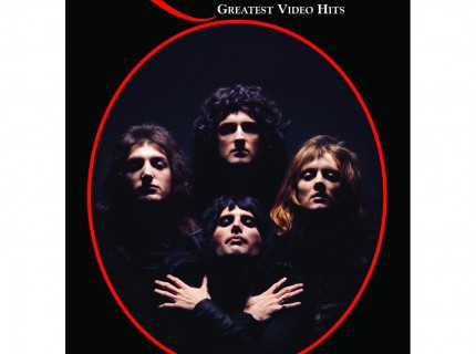 Greatest Video Hits -USA